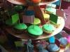 4-cucakes