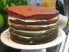 4-rainbow-cake-2