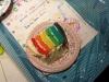 4-rainbow-cake-5